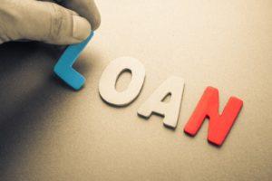 loan letters