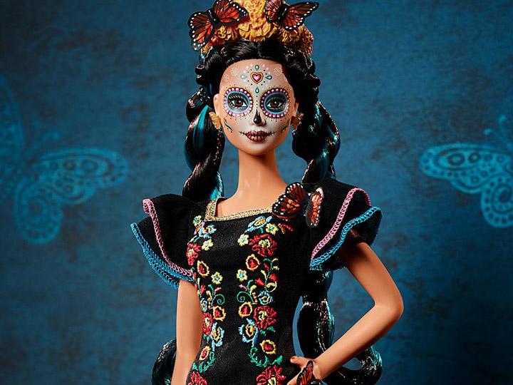 barbie-dia-de-muertos-image