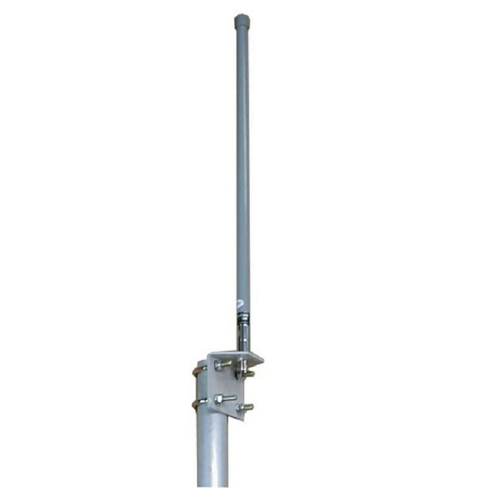 directional wi-fi antenna