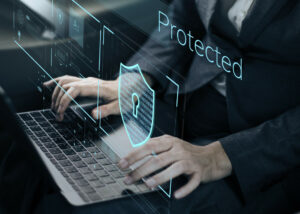technology for data security