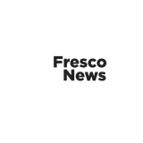 cropped-Fresco-News-03.png