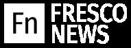 fresconews-logo